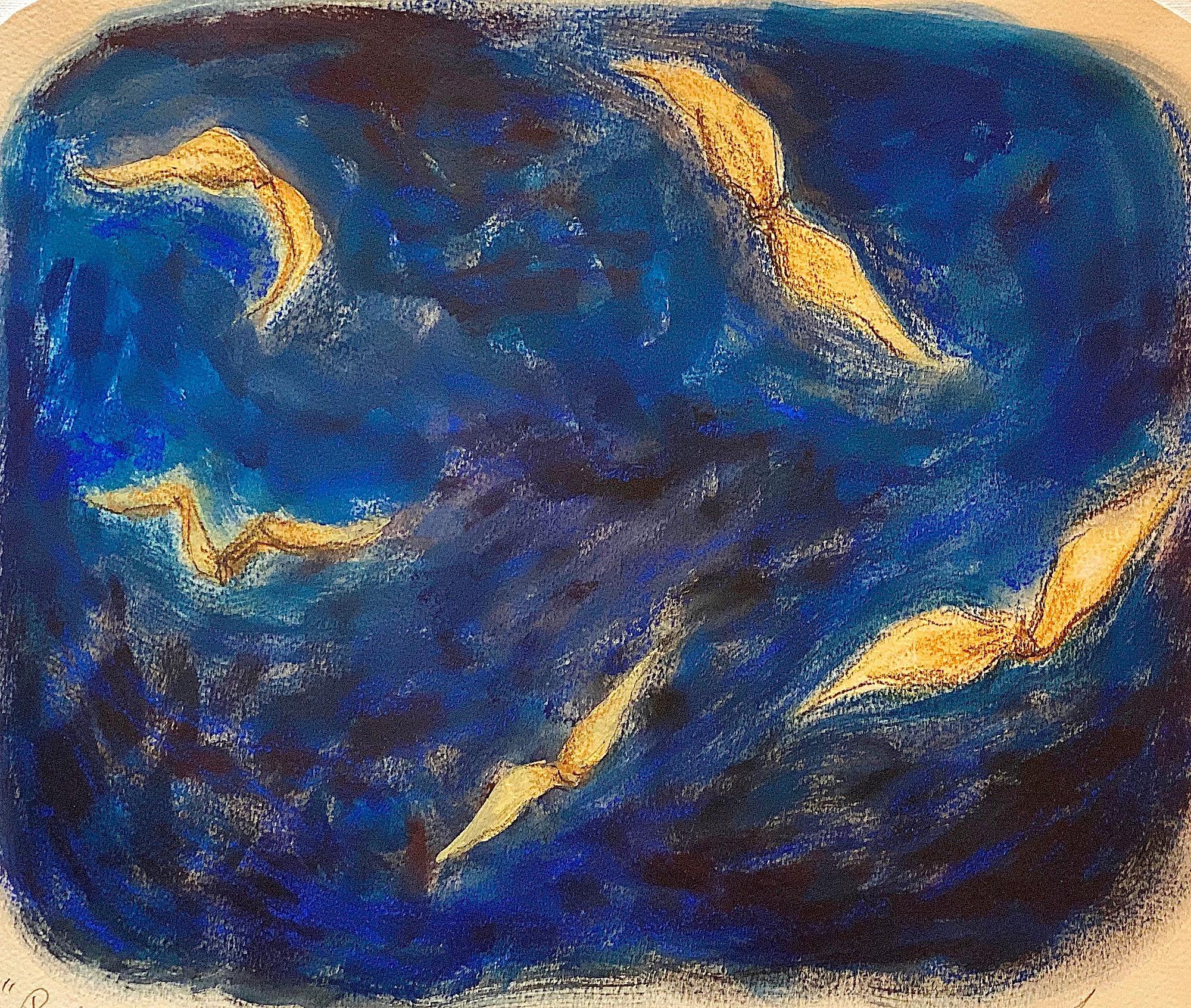 MAMI/  Images. et Poésie, Pensées en Rêves